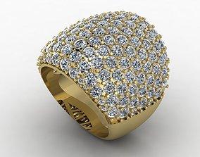 3D print model Ring akr 35