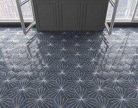 3D Marrakech Design-Claesson Koivisto Rune-192