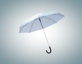 3D model Umbrella accessories