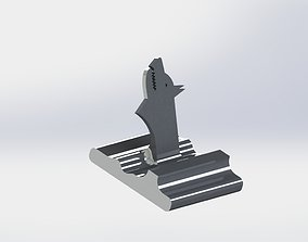 Printable Gokturk and Stark Phone Holder android