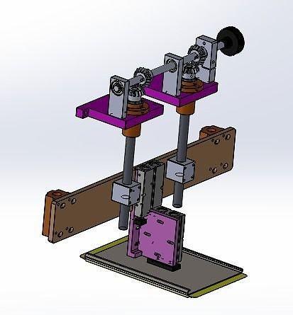 manual-fine-tuning-module-3d-model-max-o