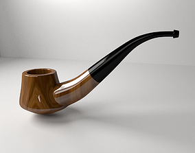 Pipes 3D