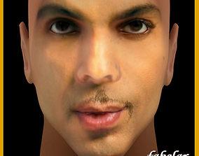 3D Prince