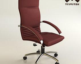 Executive Office Chair SYA 3D