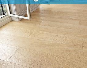 3D model Floor for variatio 3-2