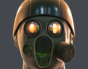 realtime Gas 38