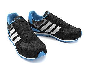Sneakers Adidas Neo footgear 3D