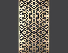 3D Decorative panel 325