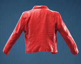 3D model Classy Vest