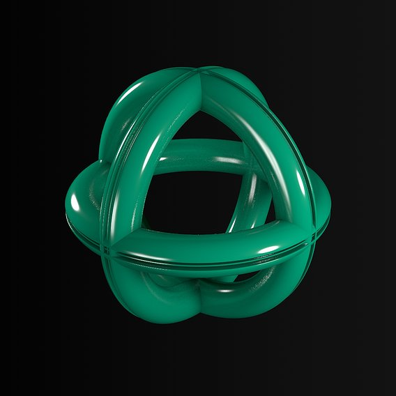 Spherical Rings