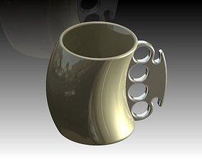 3D print model Nice Cup