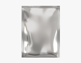 3D Packaging 01
