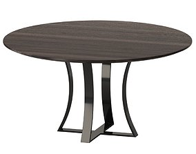 3D Damen by Crate and Barrel
