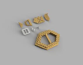 3D printable model Fili Battle of the Five Armies 2