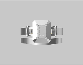 Jewellery-Parts-5-j4xbgfbc 3D print model