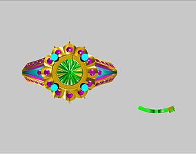 3D print model Jewellery-Parts-9-2otf65oj
