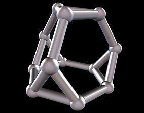 3D printable model 053 Mathart-Archimedean 2