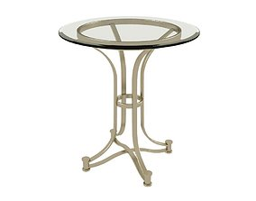 3D model Table 029
