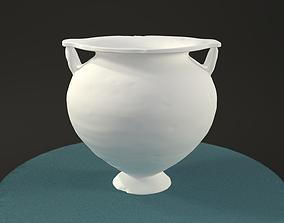 Greek Vase 3D print model