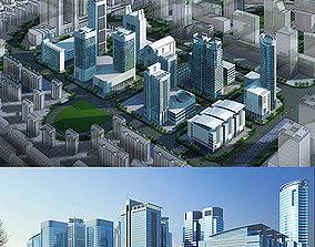 2004-07-09 huan yuan xi ji shu 3D model