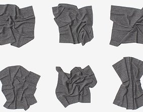 Fabric Set V3 3D