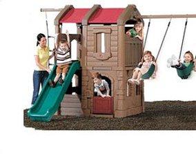 3D model Best Kids Toys in UAE