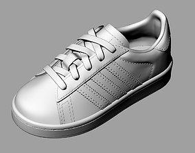3D printable model Footwear 69 02