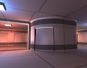 realtime 3D Free Modular Kit