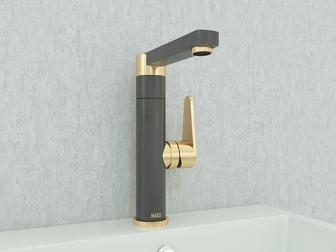 05-Single-Lever-Marli-Perspective-3.png