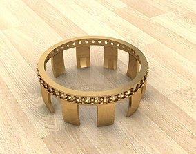 3D print model Ring v14 2
