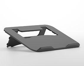 3D printable model gadgets Tablet stand