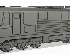 train engine 1 by 32 scale model vehicle