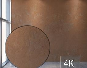 3D asset 873 stucco
