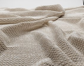 3DRnB Fabric Shaders for Corona Renderer Cinema4D