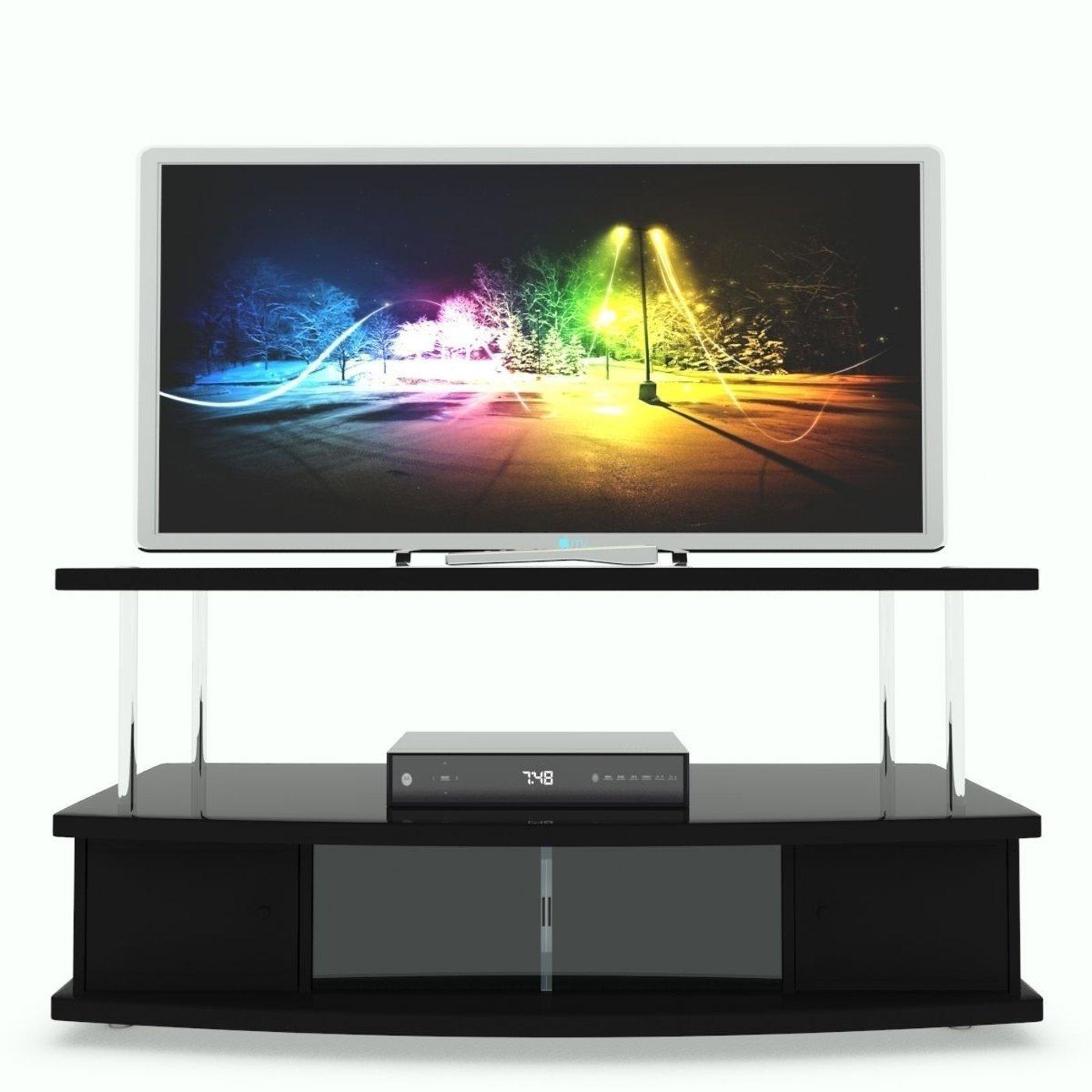 Apple I TV