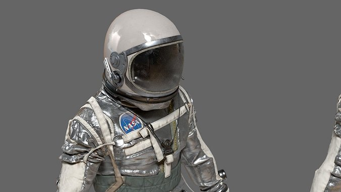 mercury-navy-mark-iv-space-suit-3d-model