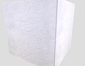 3D Old concrete textures pack 13