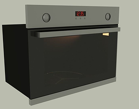 Microwave Oven built-in model