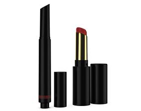 lipstick Lipstick 3D model low-poly
