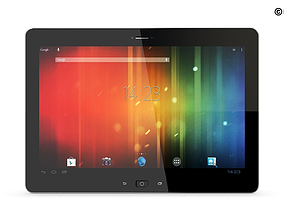 3D Generic Tablet 10 1 Inch