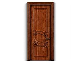 Door0009 3D
