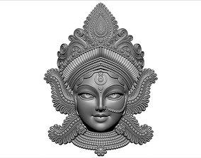 3D print model Goddess