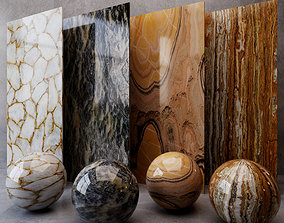 3D Marble Texture36