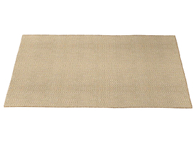 3D model Montauk Natural Area Rug
