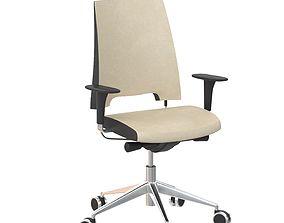 Fotel 3d Models Cgtrader