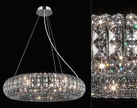 741104 Onda Lightstar 3D
