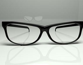 3D Reading Glasses