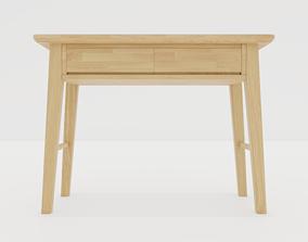 Noobist - Table - Cozwiras 3D model