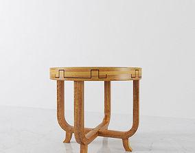 3D table 55 am142