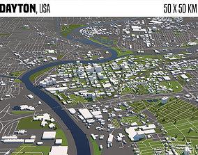 3D Dayton USA